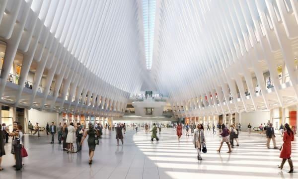 WEB WTC Oculus Rendering B2 looking W