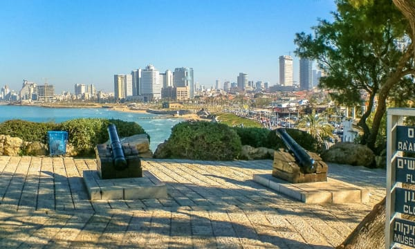 WEB jaffa city israel 263