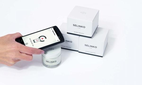 WEB Selinko 49 cosmétique écran scan EN copy
