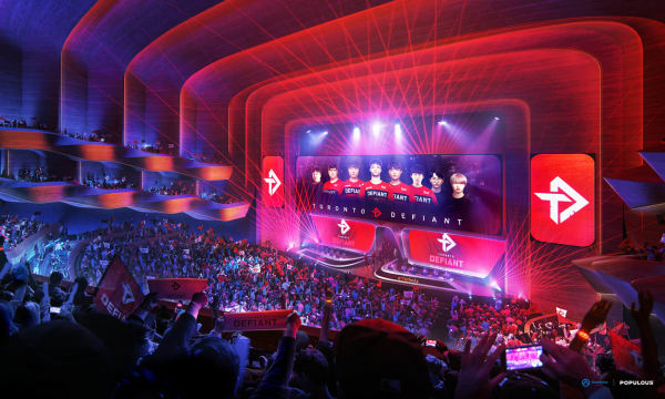 HERO OAM Toronto V4 Populous Esports scaled 1
