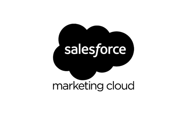 Sales Force Marketing Cloud logo BLACK 600x360 2