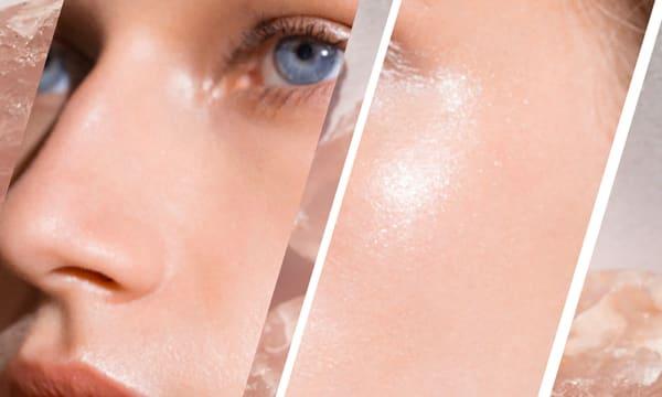 WEB PRIMARY Campaign Halosocope Ella Quartz Collage