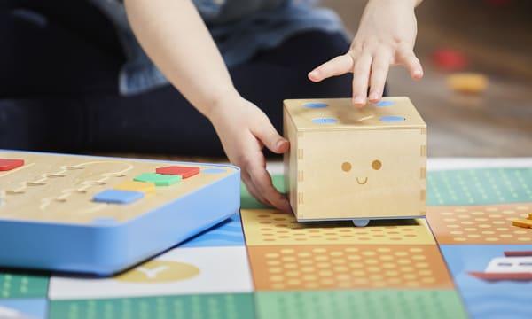 WEB Primo Toys91