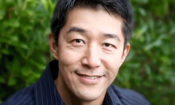 HERO Daren Tsui