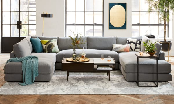 HERO L2 Global Haven Sectional SU19 110 1