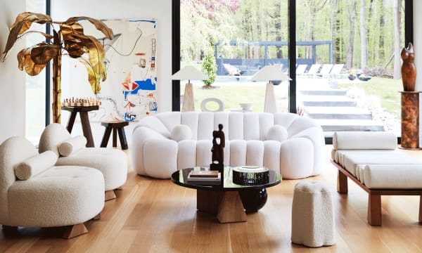 HERO 210504 T Lenz Siriano Furniture3855 1