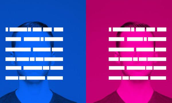 WEB Headshots Combined