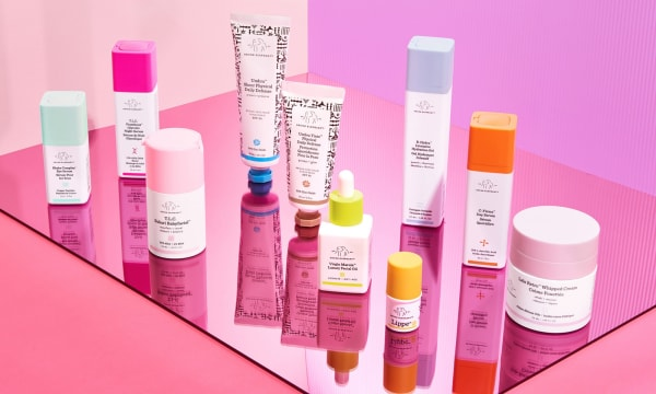 WEB DE group pink