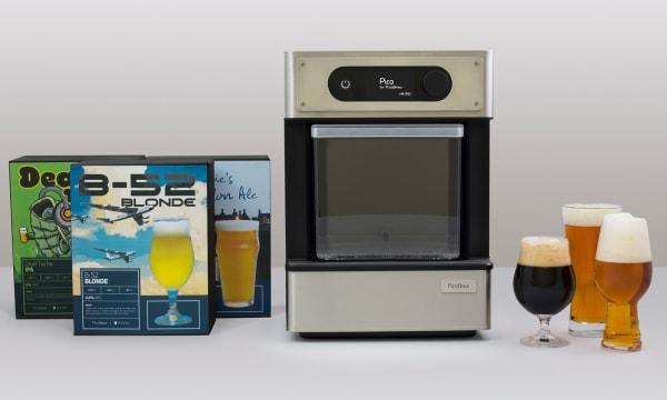 Pico w P Paks Beer h res 4 W7 A6790 WEB
