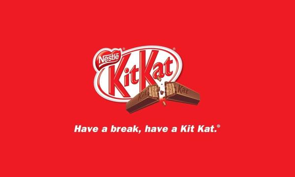 Kitkat lead 2 66bbdf7ed4f61d71755be29800c98e6e