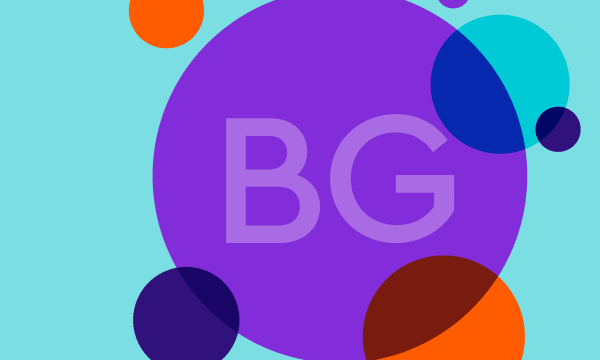WTT Brand Guardian Web01 2