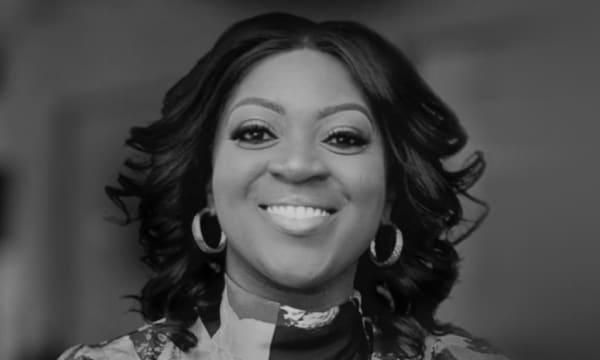 Ezinne Okoro