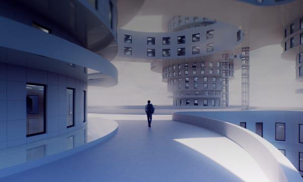 The B2 B Future Shopper 2021