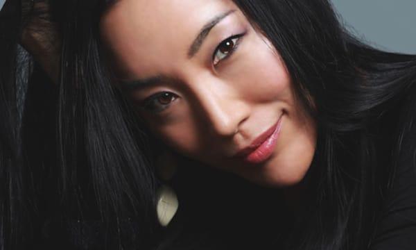 HERO Krista Kim Profile Pic