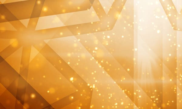 Wunderman Thompson Commerce demonstrate brilliance at the UK Customer Experience Awards