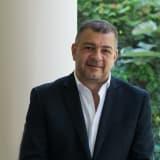 Hany Shoukry