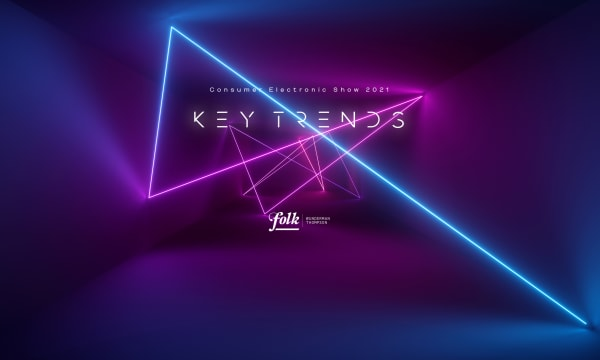 Folk Key Trends 1 1980 X1119px