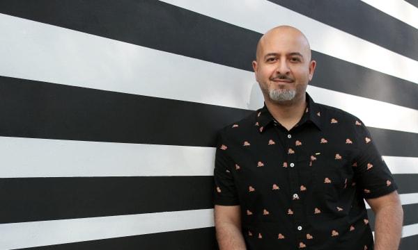 profile picture of Pablo Maldonado
