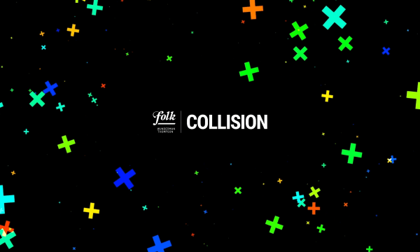 Collision insight folk3