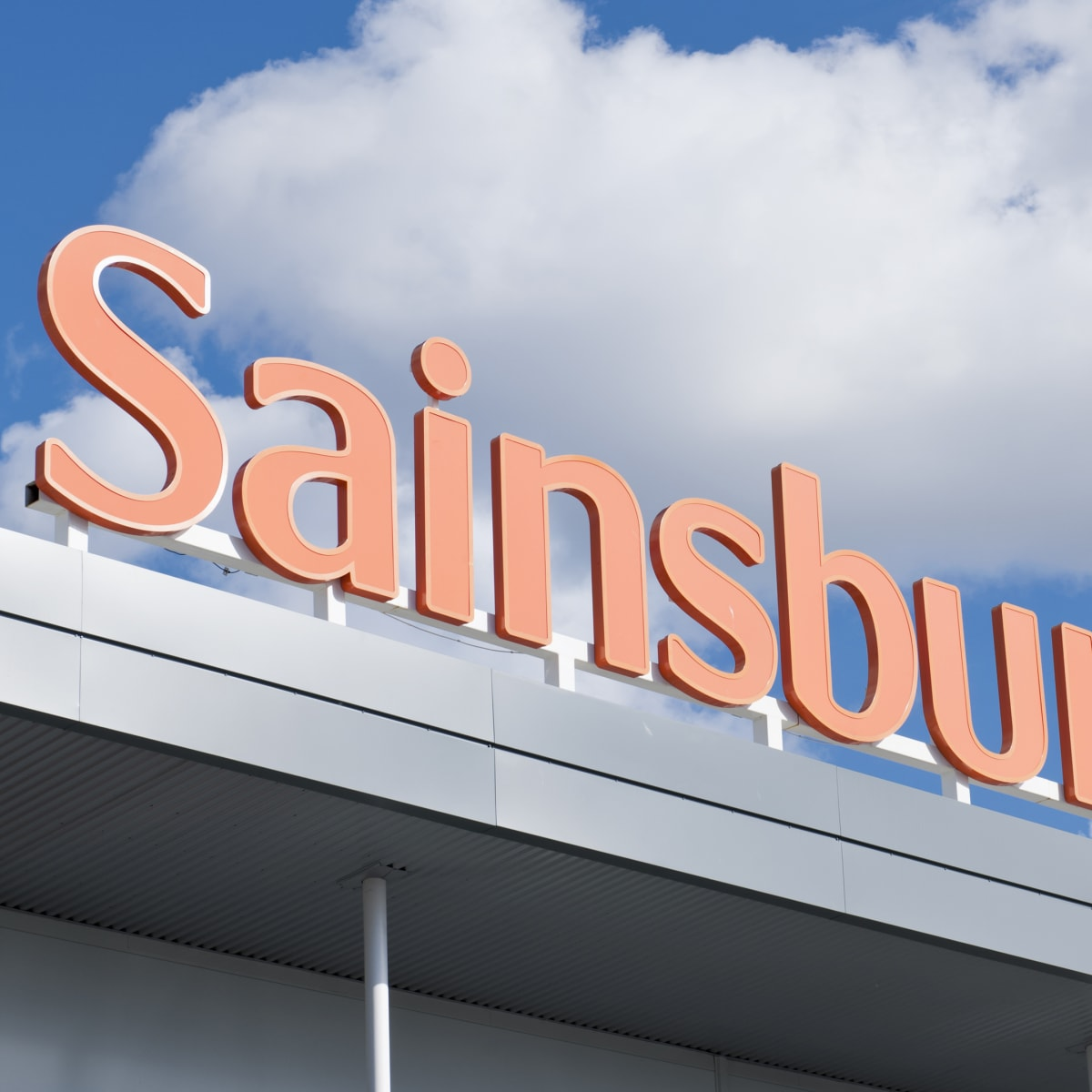 WTC UK WORK Sainsburys 3840x2160px