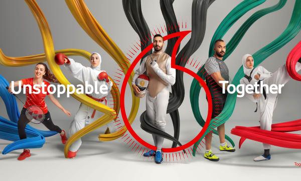 Olympics MV 2 AOT