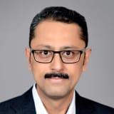 Bhautik Mithani