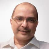 Kishore Tadepalli