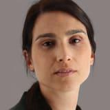 Maria Quinzio