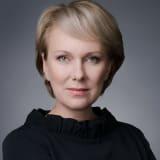 Daria Arkharova