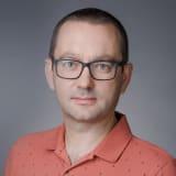Sergey Nifontov
