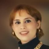 Rohini Saldanha