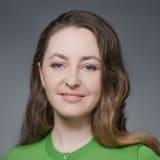 Ksenia Rukavishnikova