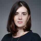 Leila Nadjar