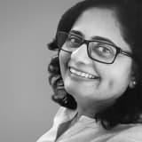 Roopa Badrinath