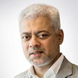 Vijay Jacob