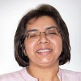 Shobitha Viswanathan