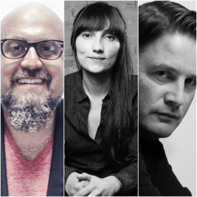Three Cannes Jurors Share Their Favorite Work & Predict Trends