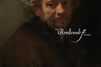 The Rembrandt Tutorials