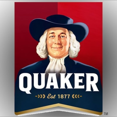 JWT India Confirms The Quaker Oats Win