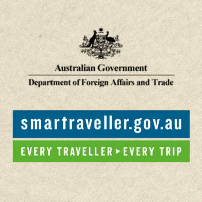 JWT Sydney Adds the Department of Foreign Affairs & Trade To Its Roster
