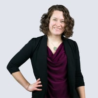 ISL's Marissa Halpert Shares the 5 Lessons She's Learned Since College