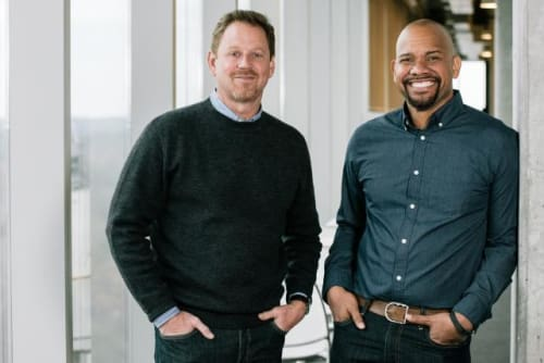 JWT Atlanta Welcomes Vann Graves as CCO