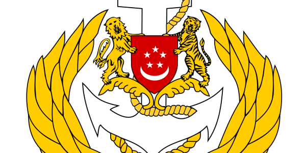 Singapore Navy appoints J. Walter Thompson to spur recruitment