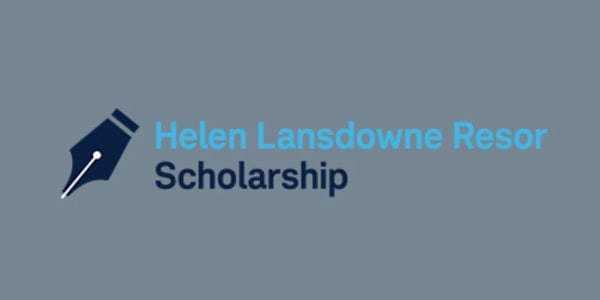 HLR Scholarship Enters Year Two
