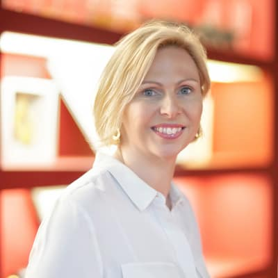 Wunderman Thompson Names Annette Male as CEO of Recently Merged APAC Business