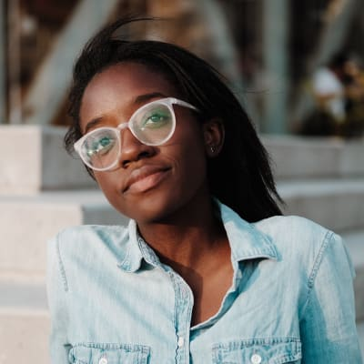 Intern Spotlight: Toyosi Oyelola, Innovations & Trends Intern at JWT New York