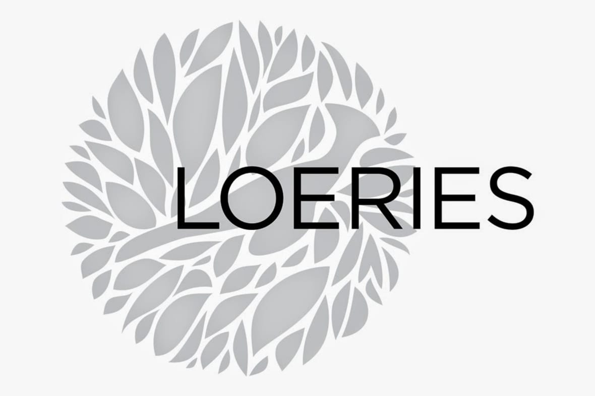 41069Loeries Logo