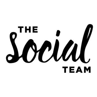 J. Walter Thompson and Mirum Singapore launch new specialist social media unit