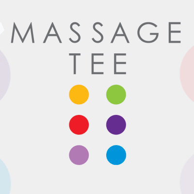 The Massage Tee