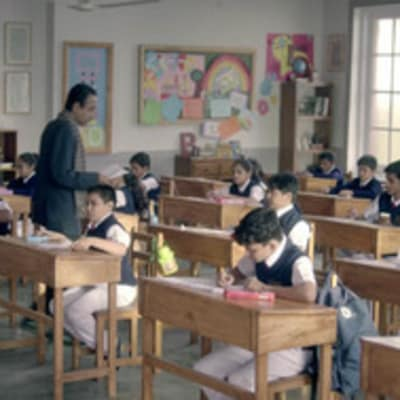 JWT India Appointed to Cello Pens & Produces New Cello Exam Expert Range TVC